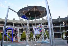 Centro Universidad LaSalle Pachuca en Linea Hidalgo México
