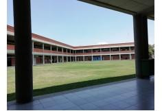 Centro Universidad Latina de México Celaya Guanajuato