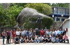 Foto Universidad Loyola del Pacífico Guerrero México