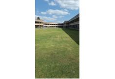Universidad Latina de México Celaya Centro Foto