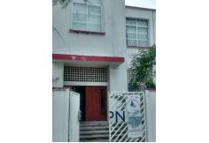 Foto Universidad Pedagógica Veracruzana Veracruz México