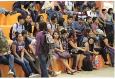 Foto Universidad Popular de La Chontalpa Cárdenas México