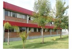 Foto Universidad Quetzalcoatl en Irapuato Centro