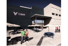 Foto Universidad TecMilenio Campus Querétaro