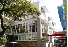 Foto Centro UDES - Universidad de Ciencias y Desarrollo México