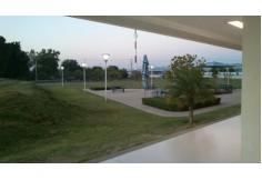 Foto Centro Universidad TecMilenio Campus Zapopan Jalisco