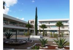 Foto Centro Universidad Tecnológica de Aguascalientes Aguascalientes Capital