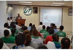 Centro Universidad Tecnológica de la Región Norte de Guerrero Iguala De La Independencia Guerrero
