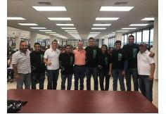 Foto Universidad Tecnológica de la Región Centro de Coahuila Coahuila