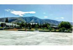 Centro Universidad Tecnologica de Tecamachalco Tecamachalco