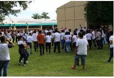 Foto Universidad Tecnológica del Centro de Veracruz Veracruz México