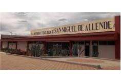 Universidad Tecnológica de San Miguel de Allende Guanajuato Foto