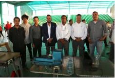 Universidad Tecnológica de Torreón