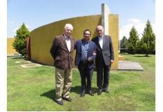 Centro Universidad Tecnológica del Valle de Toluca Estado de México México