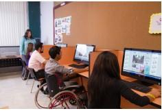 Centro Universidad Tecnológica General Mariano Escobedo General Escobedo