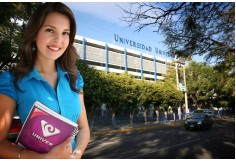 Centro Universidad Univer Tijuana México