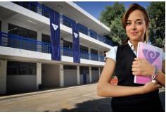 Foto Centro Universidad Univer Tijuana 005407