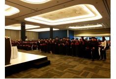 Universidad Univer México