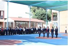Foto UPG - Universidad Pedro de Gante Xalostoc Estado de México