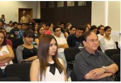 Centro UTCH - Universidad Tecnológica de Chihuahua Chihuahua Capital México