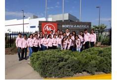 Foto Centro UTCGG - Universidad Tecnológica de la Costa Grande de Guerrero México