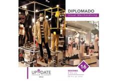 Foto Uptodate Fashion Academy México