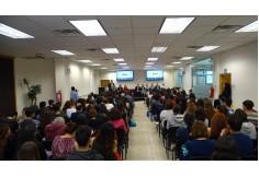 Foto UTCH - Universidad Tecnológica de Chihuahua Chihuahua Capital Chihuahua