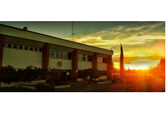 Centro UTM - Universidad Tecnológica de Morelia Morelia México