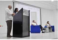 Foto UTRM Universidad Tecnológica de la Riviera Maya Quintana Roo Centro
