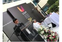 Centro UVP - Universidad del Valle de Puebla Puebla México