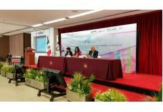 Centro Escuela Abierta y a Distancia Cuauhtémoc - Distrito Federal México