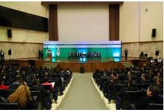 Centro Escuela Abierta y a Distancia Distrito Federal México
