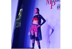 Foto Escuela de Diseño de Modas - Instituto de Moda y Diseño Baydan Veracruz