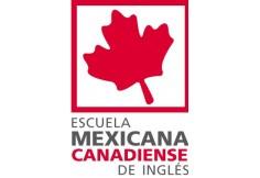 Foto Centro Escuela Mexicana Canadiense de Inglés México