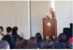 Foto Centro ITESO - Universidad Jesuita de Guadalajara (Instituto Tecnológico y de Estudios Superiores de Occidente) México