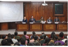 Foto UAQ - Universidad Autónoma de Querétaro Querétaro - Querétaro México
