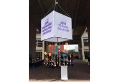 UNAM - Dirección General de Estudios de Posgrado Veracruz Centro