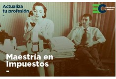 Foto Universidad Cuauhtémoc - Plantel Querétaro A.C. Querétaro - Querétaro Querétaro