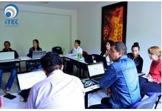 ITEC Escuela de Posgrados México Centro Foto