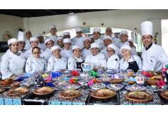 Foto Instituto Arte Culinario Coronado Estado de México Centro