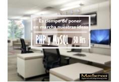 Centro Macschool México