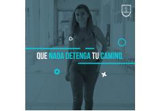 Foto Centro Facultad de Derecho de la Barra Nacional de Abogados