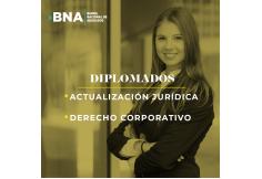 Foto Centro Facultad de Derecho de la Barra Nacional de Abogados Distrito Federal 007251