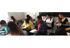 Foto Centro Universidad IDAC del Valle