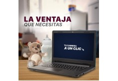 Foto Universidad Vizcaya en línea Tepic Nayarit
