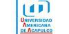 UAA Universidad Americana de Acapulco