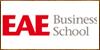 EAE Escuela de Administración de Empresas