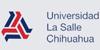 ULSA Universidad La Salle Chihuahua