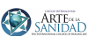 The International College of Healing Arts - Colegio Internacional Arte de la Sanidad