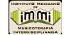 Instituto Mexicano de Musicoterapia Interdisciplinaria - OMETEOTL Music Center